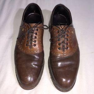 Vintage FootJoy Classics